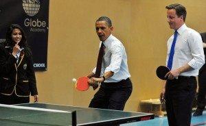 obama-cameron-pingpong-01.jpg.838x0_q80 (1)